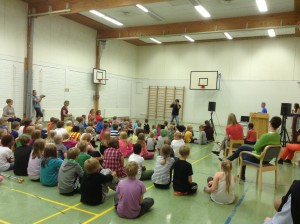 school ministry1