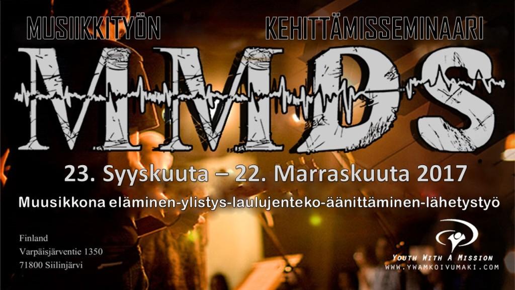 mmds-fin
