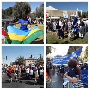 jerusalem-march