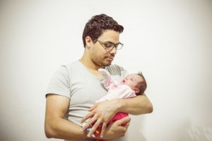photo-father-and-baby